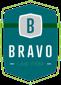 Bravo Law Firm