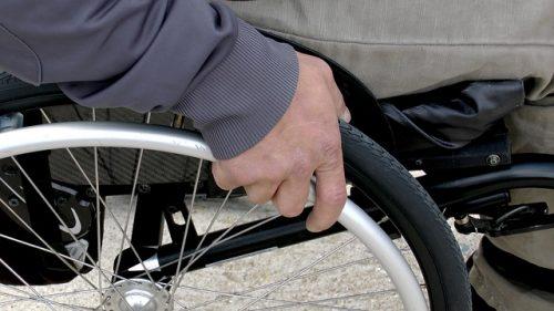 Amputation personal injury lawyer in Louisiana